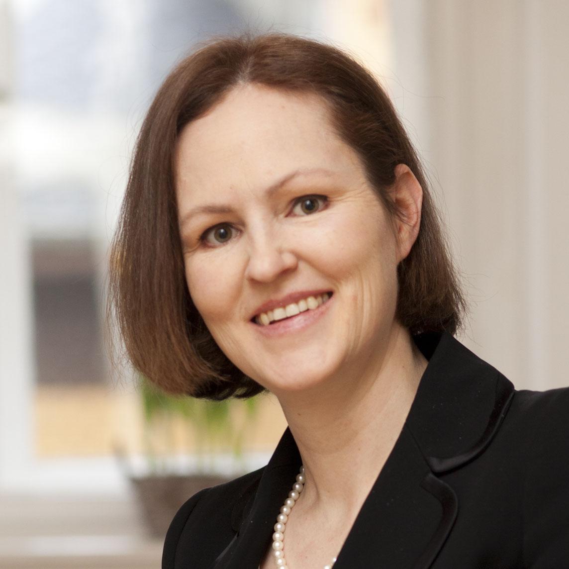 Birgit Kühne
